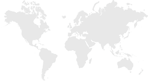 footer_world_map
