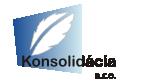 Konsolidácia s.r.o. | Komplexné ekonomické služby